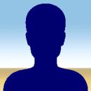 avatar-H